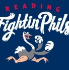 fightin phils blue