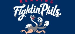 fightin phils blue
