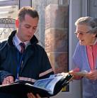 door-to-door-salesman-tal-007
