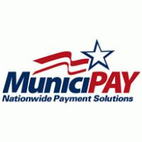 municipay_thumb