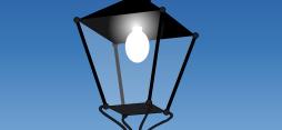 streetlight 3