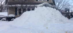 wow-thats-a-lot-of-snow