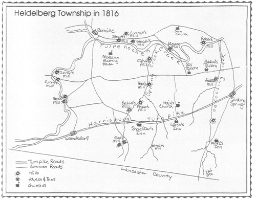 lhthistorymap
